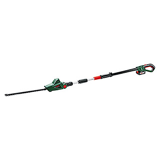 Bosch 18 V Power for All Accu Heggenschaar UniversalHedgePole 18 (18 V, Li-ion, 2,5 Ah, 1 accu)