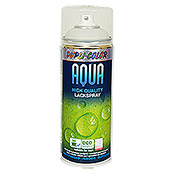 AQUA KLARLACK       MATT 350 ml         DUPLICOLOR