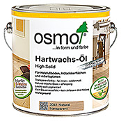 Osmo High Solid Hartwachsöl Effekt 3041 (Natural, 750 ml, Matt)
