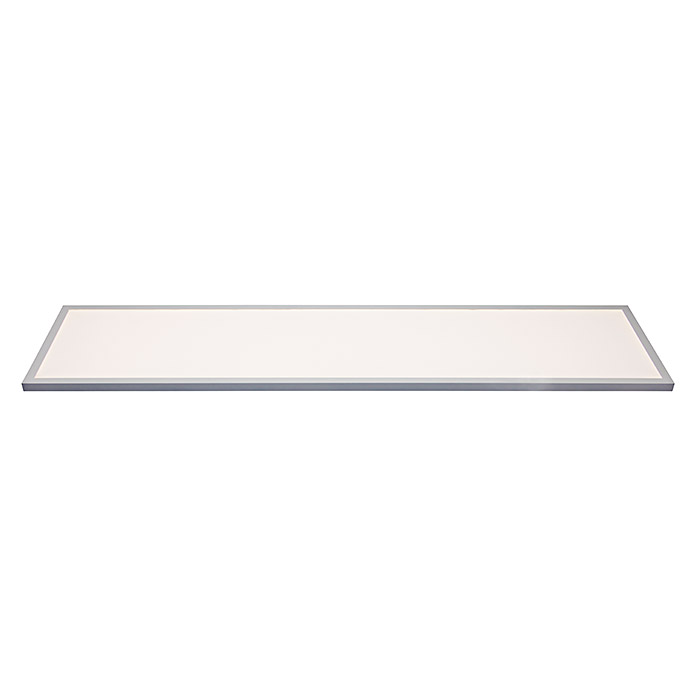 Tween Light LED-Panel (1-flammig, 35 W, L x B x H: 119,5 x 29,5 x 6 cm)
