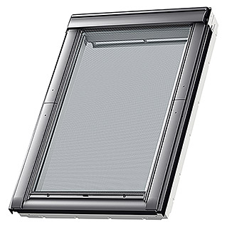 Velux Dachfenster-Markise MHL UK00 5060 (Schwarz - 5060)