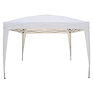 Sunfun Carpa plegable Easy Up (L x An: 300 x 200 cm)