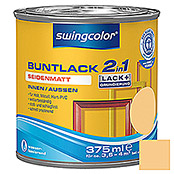 BUNTLACK 2IN1 SDM.WB375 ml PAPAYAORANGE SWINGCOLOR