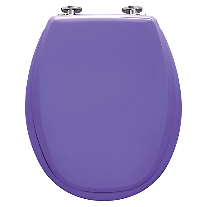 WC-SITZ KAN         VIOLET M.ABSENKAUTO