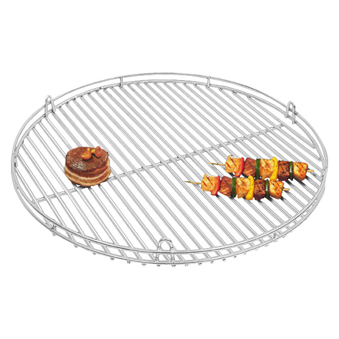 Grillrost (50 cm)