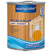 HOLZLASUR WB 750 ml KIRSCHE             SWINGCOLOR