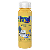 swingcolor KIDS Wand- & Deckenfarbe (Honigmelone, 250 ml, Matt)