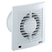 AIR-STYLE 100 WEISS VENTILATOR