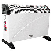 Voltomat HEATING Convector (2.000 W, Función turbo)