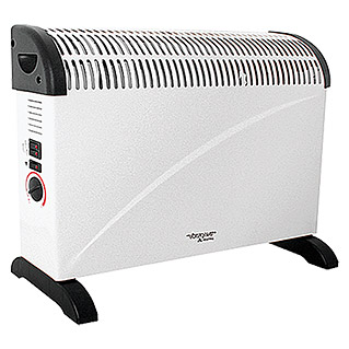 Voltomat HEATING Konvektor  (2.000 W, Turbofunktion)