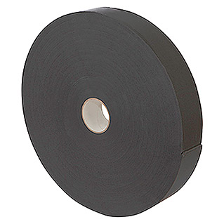 Placo Saint-Gobain Cinta autoadhesiva (30 m x 45 mm, Estanco)