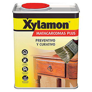 Xylamon Matacarcomas Plus (5 l)