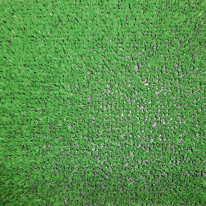 C sped artificial basic 5 mm ancho 2 m verde 6675 null hede null hed null he - Cesped artificial bauhaus ...