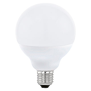 Eglo Connect Bombilla LED (13 W, E27, Blanco cálido, 1 ud.)