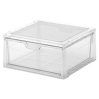 KIS Schubladenbox Spider Drawer (17 l)