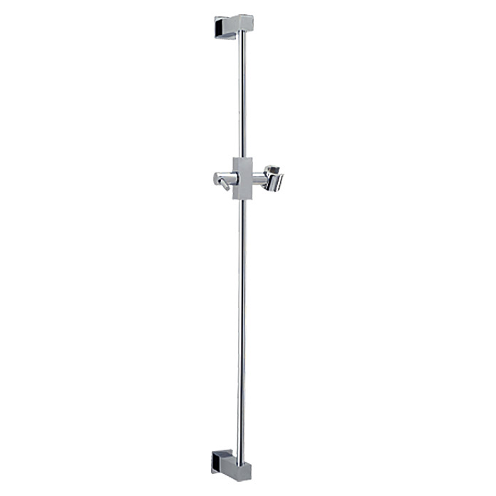 Mixomat Brausestange Loma (Messing, Lochabstand: 70 cm)