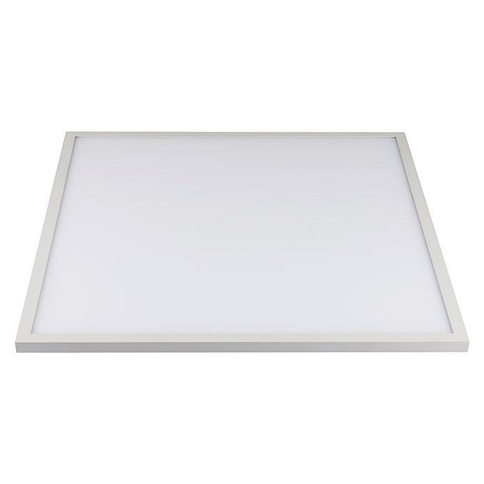 Tween Light LED-Panel (1-flammig, 35 W, L x B x H: 59,5 x 59,5 x 6 cm)