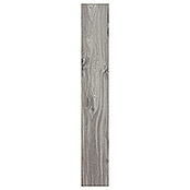 LOGOCLIC Harde vinylvloer Element Sea Star (1.280 x 192 x 4 mm, Brede deelplanken)