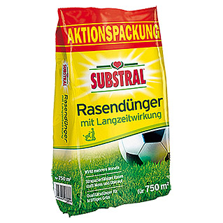 ryobi one akku rasenm her rlm18x33h40 18 v li ionen 4 ah 1 akku schnittbreite 33 cm. Black Bedroom Furniture Sets. Home Design Ideas