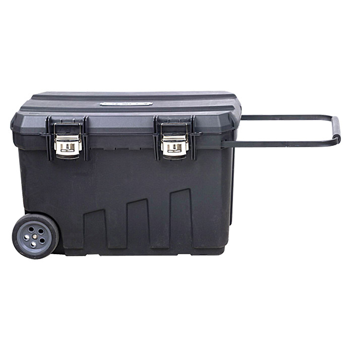 Stanley Mobile Montagebox  (90 l)