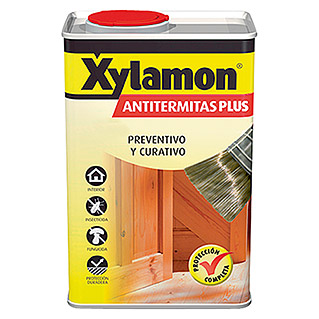 Xylamon Matacarcomas T- especial antitermitas plus (500 ml)