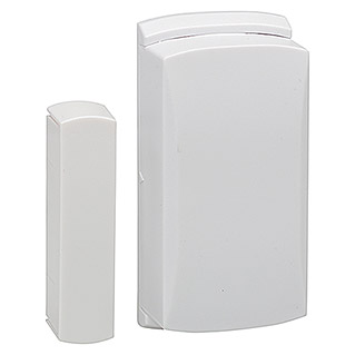 Safe2Home Fenstersensor SP110 (Passend für: Safe2Home Alarmanlage SP110/210)