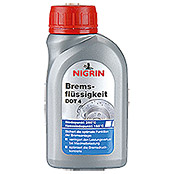 BREMS-    FLUESSIG- KEIT DOT4 250 ml    NIGRIN