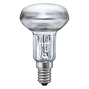 HALOGEN ECO R50     30W E14