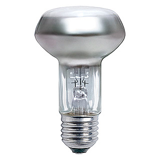 HALOGEN ECO R63     46W E27
