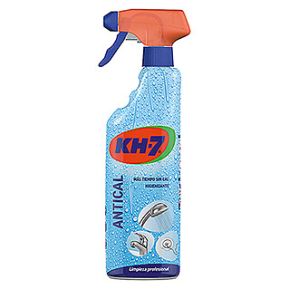 KH7 Limpiador antical (750 ml)