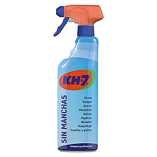 KH7 Quitamanchas (750 ml, Dispensador)