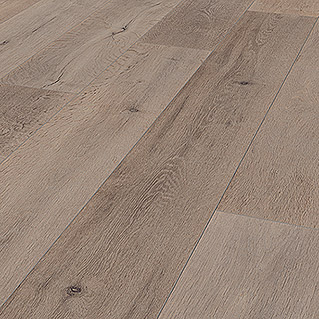 LOGOCLIC Vinto Laminat Infinion Oak (1.285 x 192 x 8 mm)