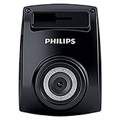 Philips Dashcam ADR610 (1920 x 1080 Pixel)