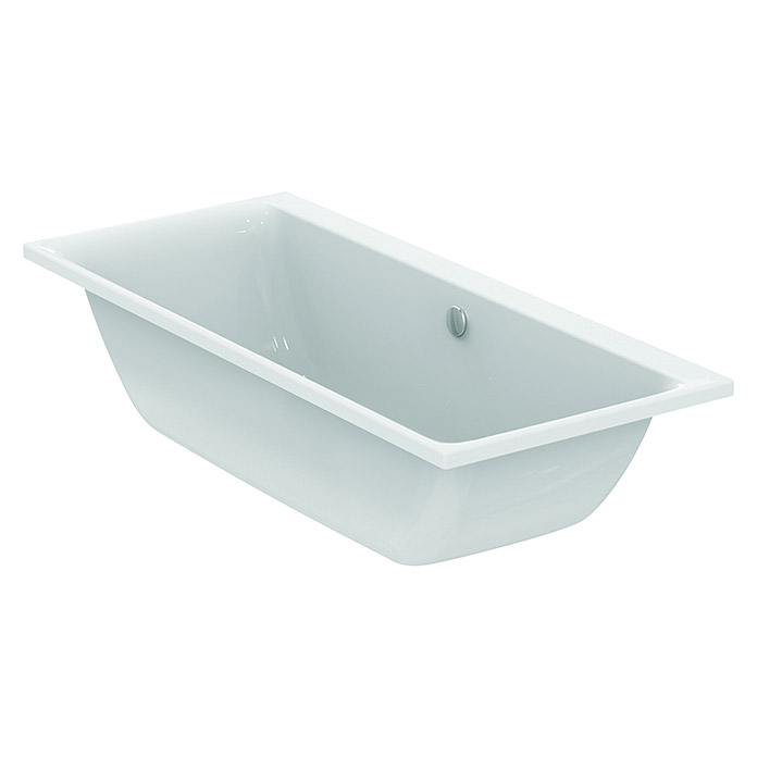 Ideal Standard Connect Air Badewanne 180 X 80 Cm Sanitaracryl