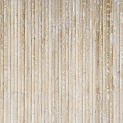Alfombra Cool Yeso (Blanco, 240 x 160 cm)