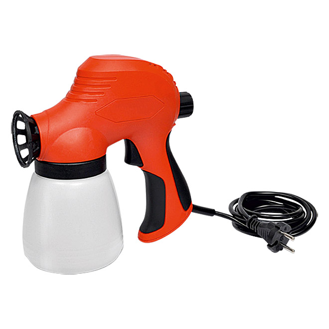 EASY-SPRAYER PLUS   LEHNARTZ