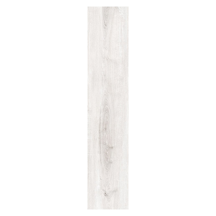 Laminado AC5-33 Roble Polar (Roble, 1.200 x 196 x 7 mm)