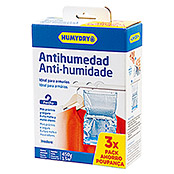 Humydry Antihumedad Percha (Neutral, 3 uds.)