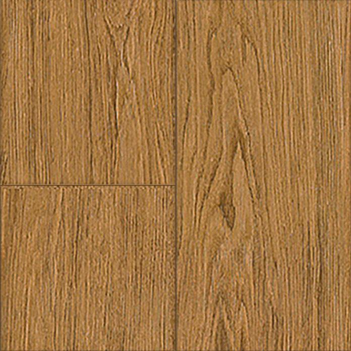 Decolife Vinylboden Watercork Primal Oak 1 225 X 145 X 6 Mm