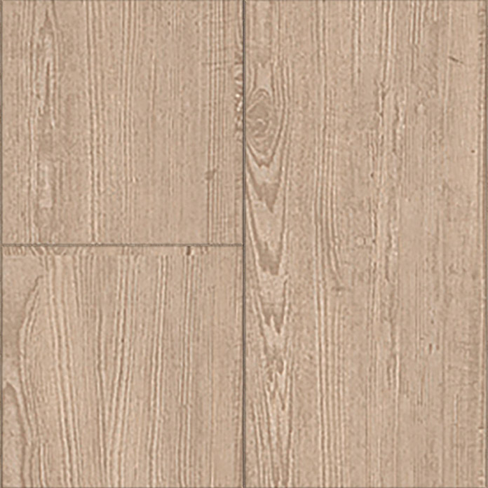 Decolife Vinylboden Watercork Rye Pine 1 225 X 145 X 6 Mm