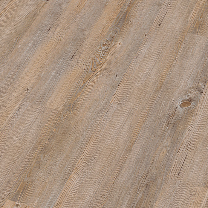 Decolife Vinylboden Watercork Kensai Oak 1 225 X 145 X 6 Mm