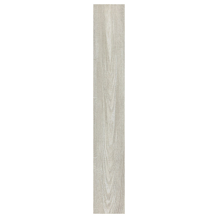Corklife Korkboden Freestyle Oak Cliff Alpine  (1.220 x 185 x 10,5 mm, Landhausdiele)