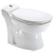 COMPACT WC S1 WEISS B36,5XH48,5XL57,0cm