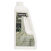 LOGOCLIC Designboden-Reiniger Element (750 ml)