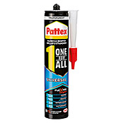Pattex Montage-Kleber One for all (2 x 310 g)