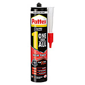 Pattex Montage-Kleber One for all (440 g)