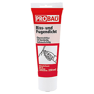 Probau Riss- & Fugendicht (250 ml)