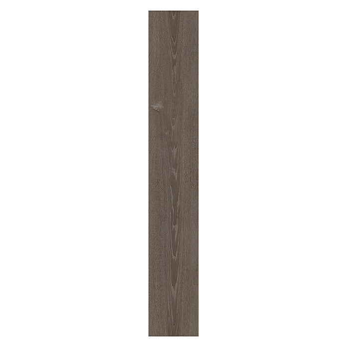 Laminado AC5-33 Roble Comarea (Roble, 1.200 x 196 x 7 mm)