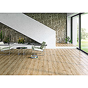 Laminado AC5-33 Roble Melrose (Roble, 1.200 x 196 x 7 mm)