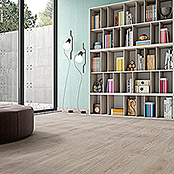 Laminado AC5-33 Roble Nature (Roble, 1.200 x 196 x 8 mm)